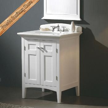 bathroom vanities sinks lowes bath vanities buy single sink bathroom