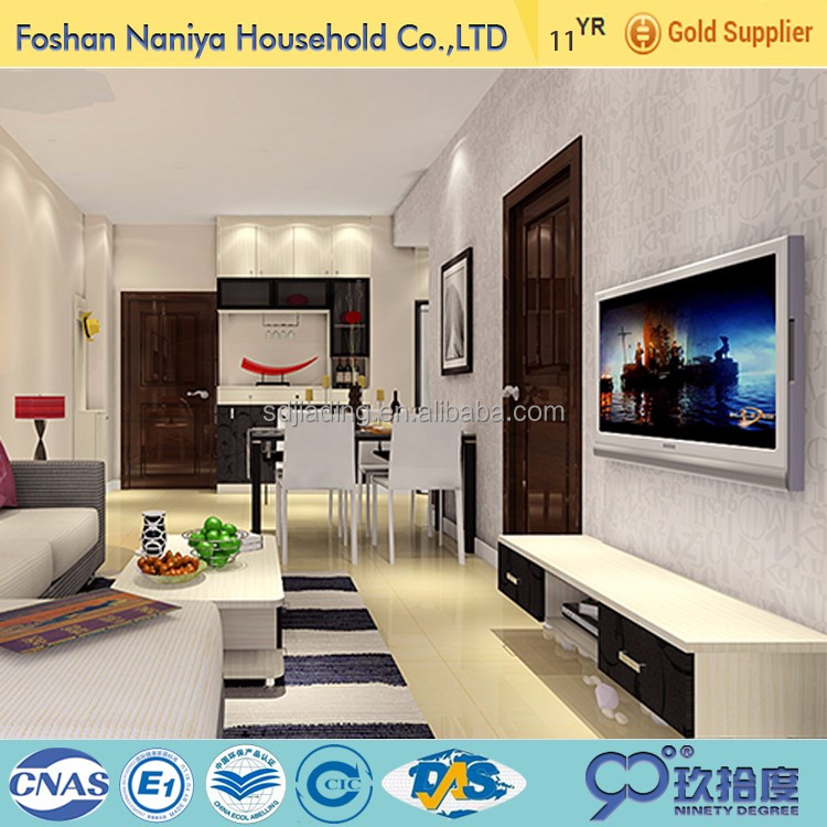 New Model Tv Stand Wooden Furniture Tv Showcase, New Model Tv Stand Wooden  Furniture Tv Showcase Suppliers And Manufacturers At Alibaba.com