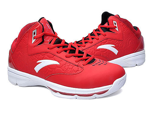 2015 fashion basketball shoes cheapest price whoelsae price good shipping fast usa size 5.5-13 eur size 36-47 us 15