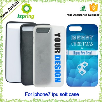 the best attitude e7993 03e49 Hot Selling For Iphone 5 5s 6 7 Stylish Mobile Phone Case Cover Plain Thin  Pc Oem Printing With Logo Color Decoration - Buy For Iphone Cases Oem ...