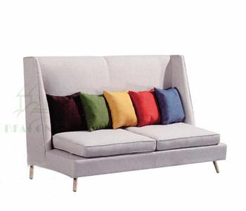 Modern Design Fabric Leather Sleeper Sofa Buy Leather Sleeper Sofa Sofa Bed Mechanism Modern