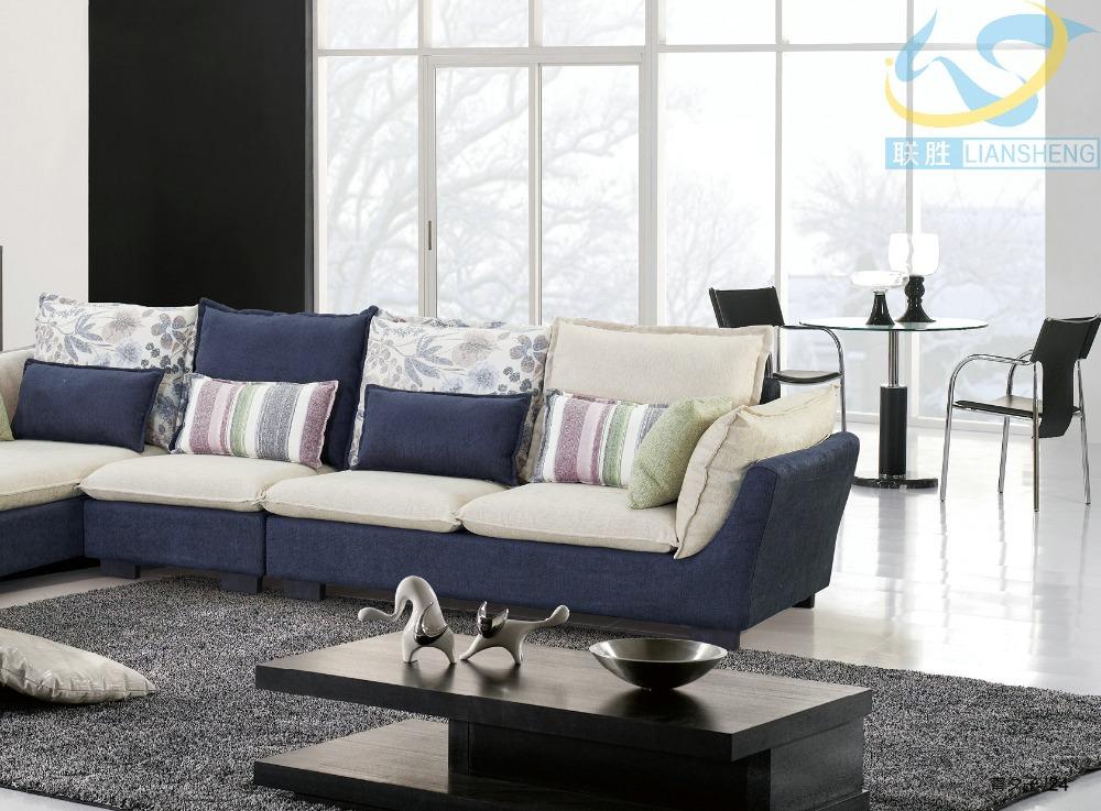Finden Sie Hohe Qualität Marokkanische Bett Hersteller und ...