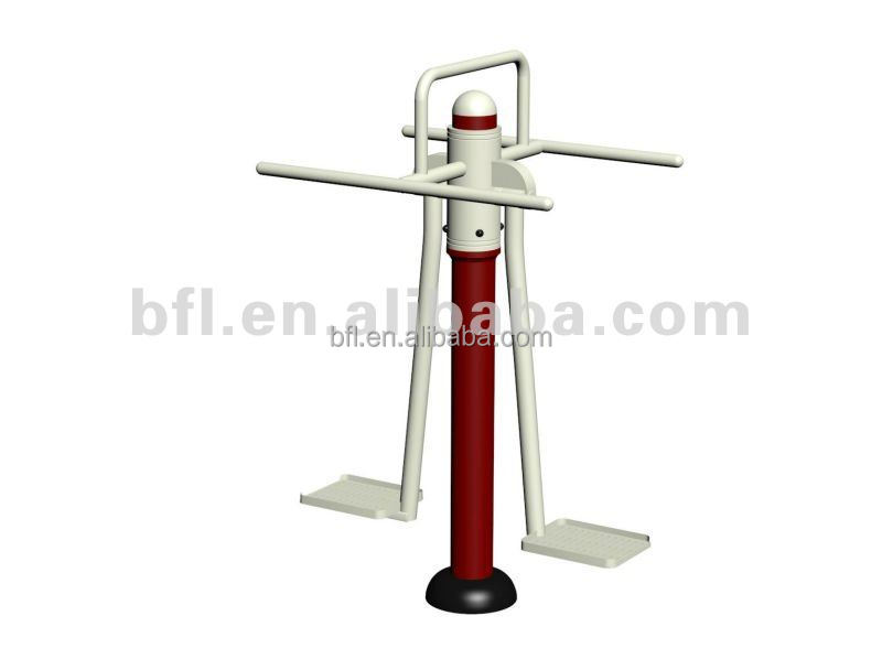 Home Gym Equipment India, Home Gym Equipment India Suppliers and ...