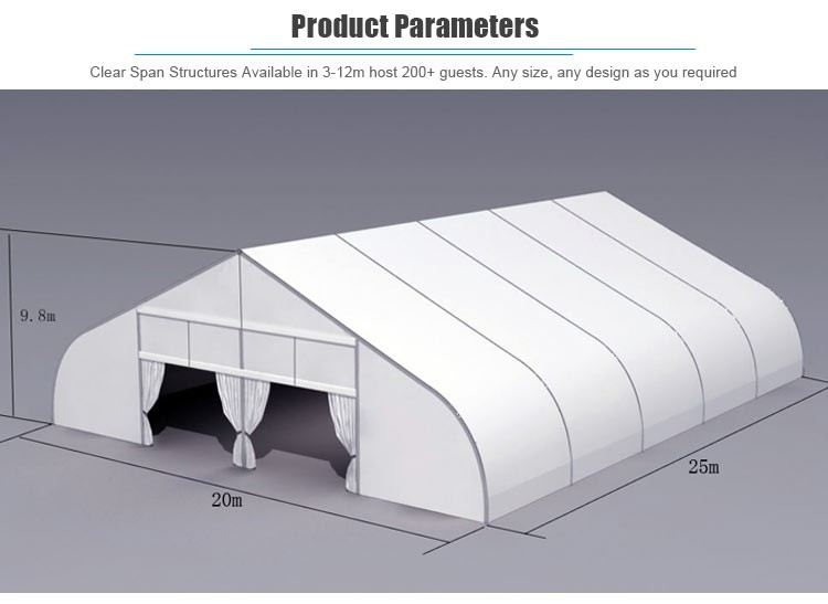 Singapore Aluminum Racing Canopy Tent For Beach Volleyball