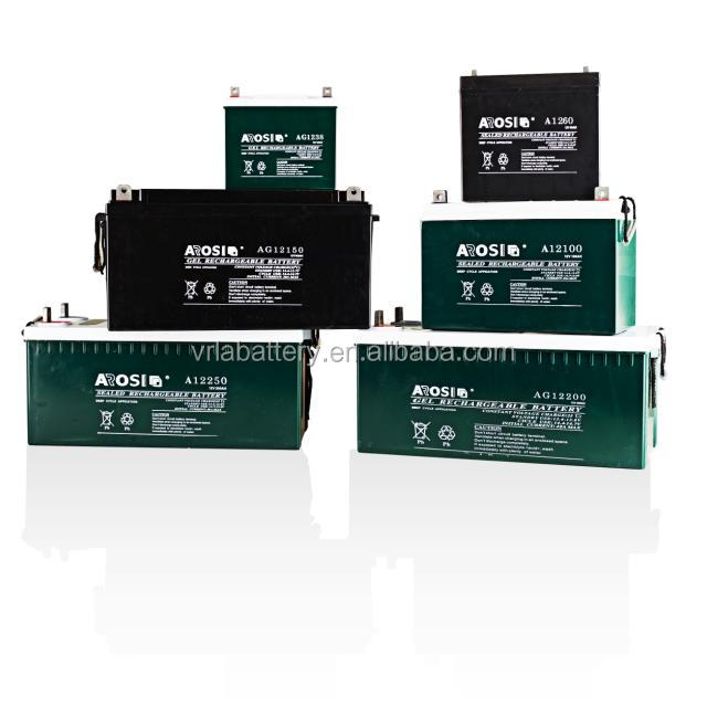 6v small rechargeable battery 6v 5.5ah battery guangzhou lead acid battery