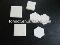 Buy Acid Refractory Brick for Chimney in China on Alibaba.com