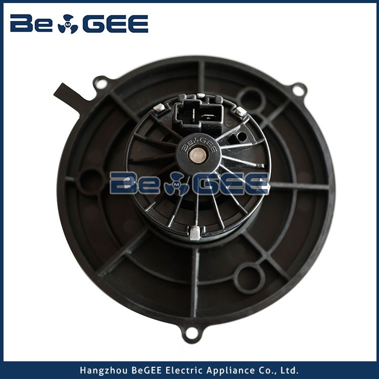 Fan Blower Motor For Daihatsu Terios/ Suzuki Alto/ Mitsubishi Pajero Mini RHD