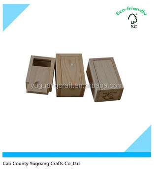 Custom wooden business card box wooden medals box with sliding lid custom wooden business card box wooden medals box with sliding lid for packing medalsbusiness reheart Gallery
