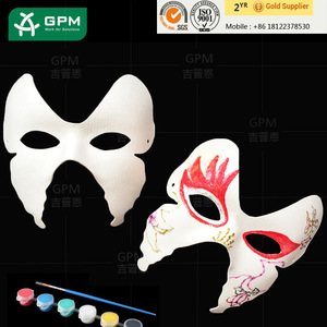 New design costumes with mask for women with great price