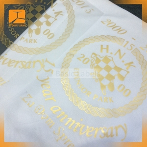graphic about Printable Iron on Vinyl referred to as sportswear move printing iron upon vinyl roll glitter