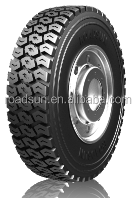 1200R24 900R20 1200R20 13R22.5 295/80R22.5 315/80R22.5 Cheap chinese truck tyre,tire for truck used 10R20 11R20 tyre dealers
