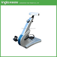 Exercise Bike Mini Magnetic Exercise Bike