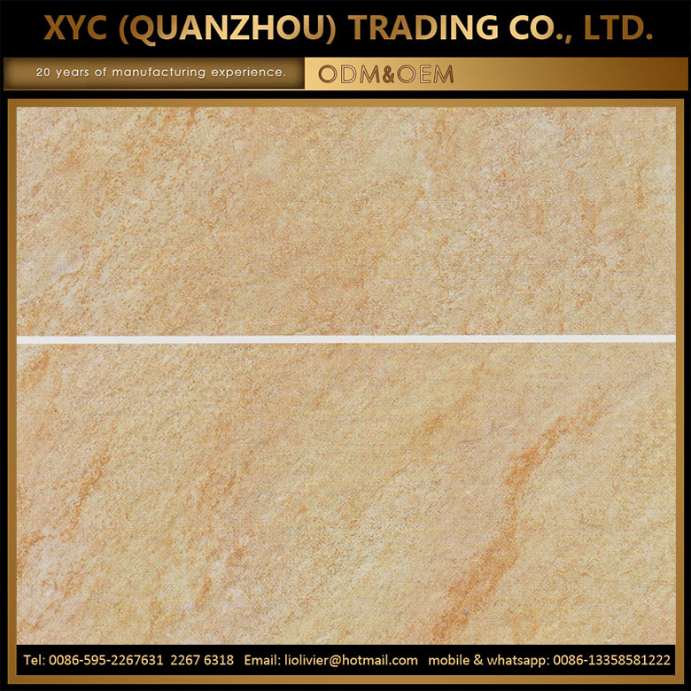 house decorative exterior ceramic wall tile for sale