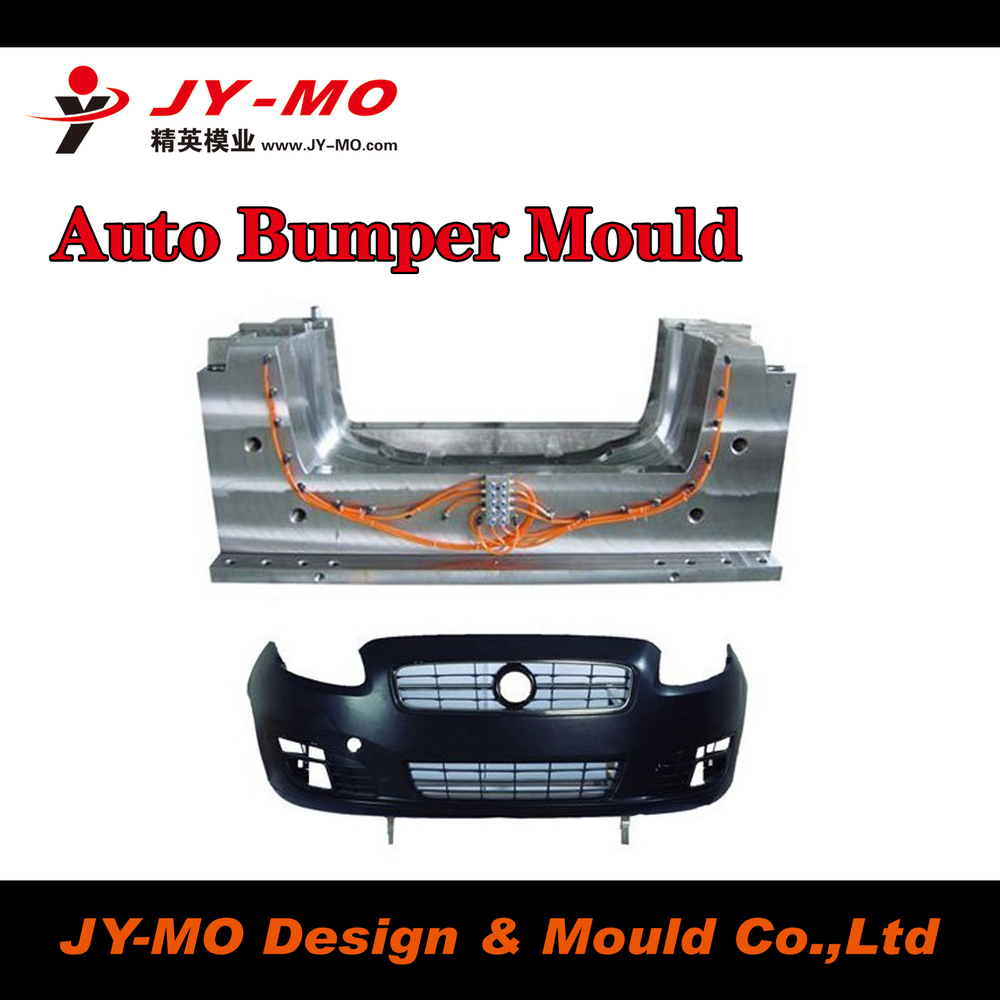 automotive bumper materials Bumper is one of the main parts which are used as protection for passengers from front and rear collision the aim of this study was to analyze and study the structure and material employed for car bumper in one of the national car manufacturer in this study, the most important variables like .