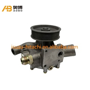 Cat 3116 Engine Wholesale, 3116 Engine Suppliers - Alibaba