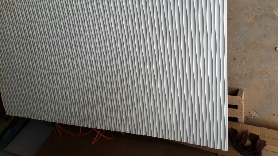Wall Panels Used For Interior Paneling Club Decoration Buy