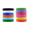 Silicone Kpop Wristbands Idol Girl Generations