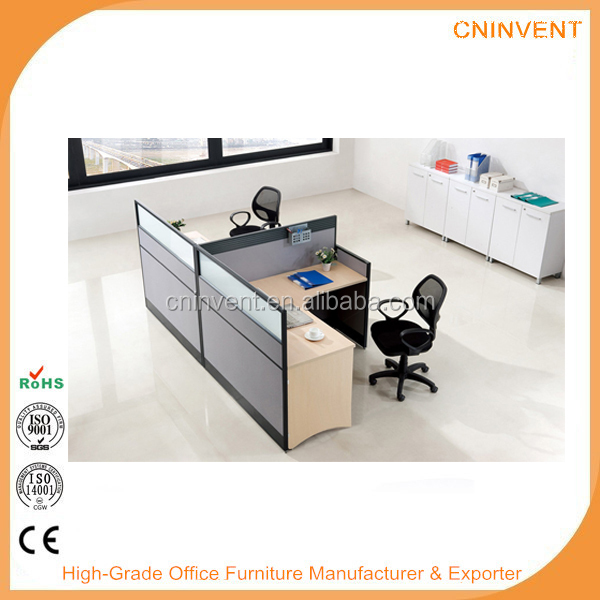 T Shape Office Workstation T Shape Office Workstation Suppliers