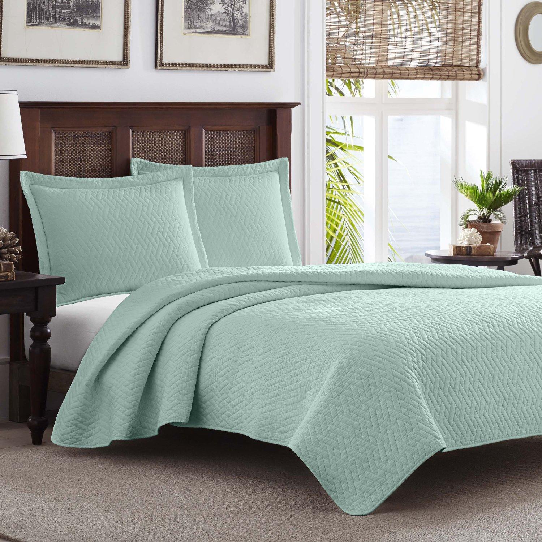 photo bedroom king real at comforter estate bahama tommy set