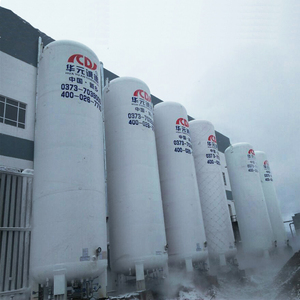 lng storage tank for sale