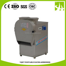 YQSP200Fruit shredder machine/Groente grinder en shredder machine/Apple crusher