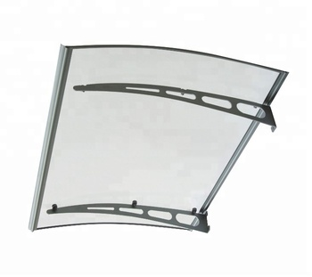 low priced 5fe44 70c1f Acrylic Canopy / Clear Awning,Shelter From The Rain And Wind - Buy Acrylic  Canopy,Sun Rain Canopy,Doors Canopy Rain Shelter Product on Alibaba.com