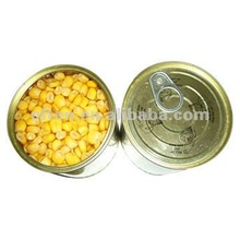 supply price canned baby corn 340g factory price