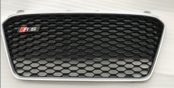 Worksheet. R8 Abs Front Bumper Mesh Grille For Audi R8 Rs Grille  Buy For