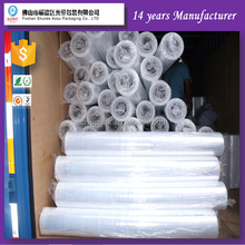 1000mm pallet wrap stretchfolie hand 23 <span class=keywords><strong>mic</strong></span>