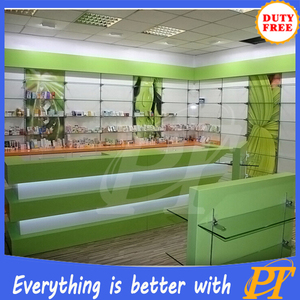 Pharmacy furniture,pharmacy furniture store,pharmacy furniture for sale