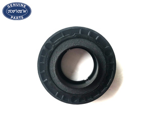 Seal Oil Ford Transit, Seal Oil Ford Transit Suppliers and