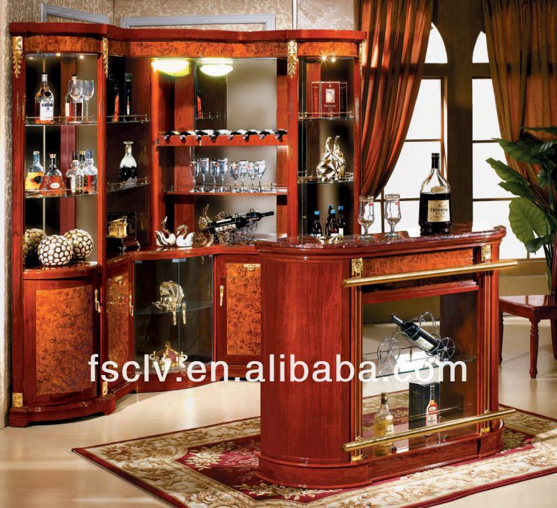 Pantry Cupboards Prices In Sri Lanka Pantry Cupboards Prices In