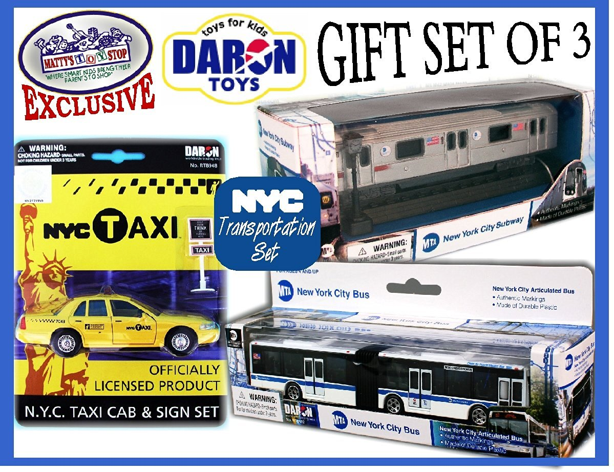 Cheap Nyc Taxi Service, find Nyc Taxi Service deals on line at
