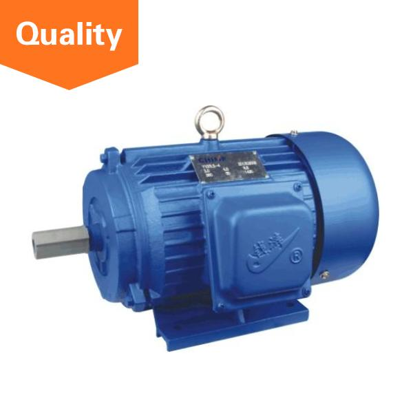 20HP/25HP/30HP THREE PHASE INDUCTION <strong>MOTOR</strong> 380v/660v taizhou, china