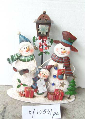 Wrought Iron Christmas Snowman Suppliers And Manufacturers At Alibaba