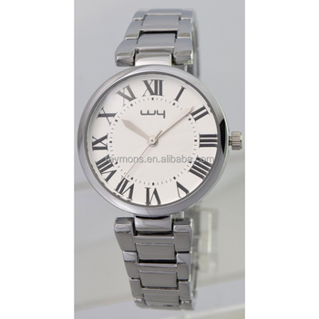 6c289103d9aa4 2019 новейший дизайн Современные женские часы офис высокого качества  ip-покрытие кварцевые часы женские наручные