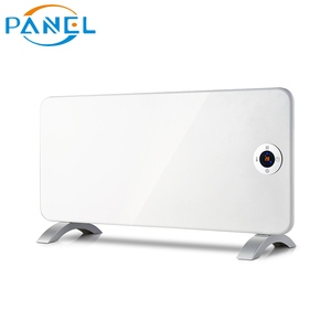 Household 2000W infrared heating room panel heater WIFI control electric smart heater