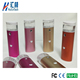 Nano spray filling water meter silim cute power bank