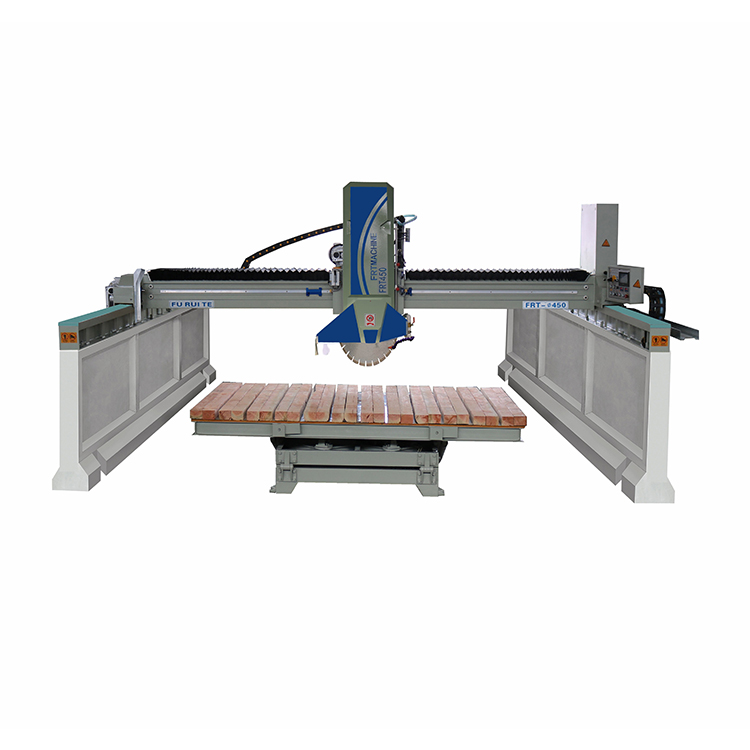 marble machine cutter lapping machine and polishing machine