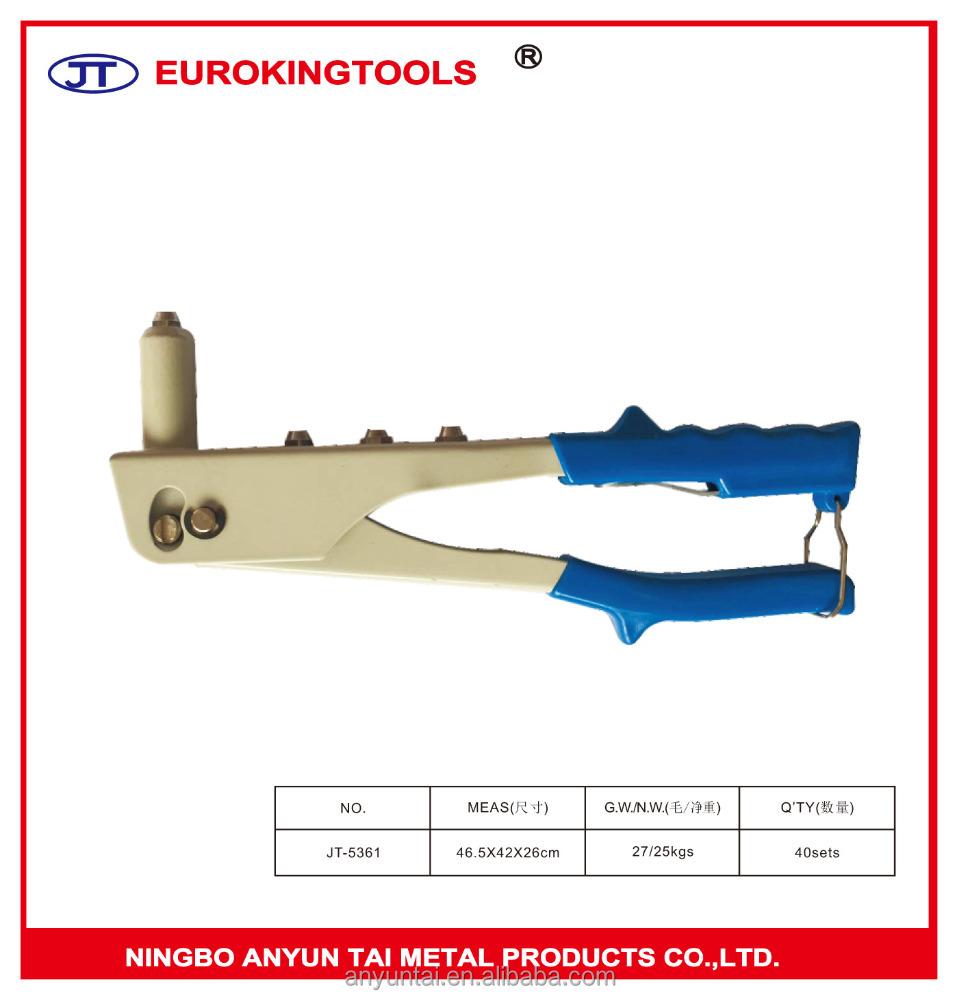 Finden Sie die besten metall nagelpistole Hersteller und metall ...
