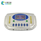 Tens EMS Muscle Electronic Therapy Medical Equipment Massager Unit Machine