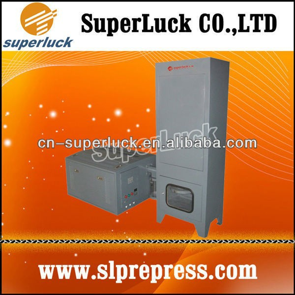 Good price industry direct Customize Dust Collector for printing