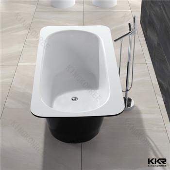 https://sc01.alicdn.com/kf/HTB13UnCLpXXXXX7XVXXq6xXFXXX9/Short-bathtub-Very-small-bathtub-Sitting-bathtub.jpg_350x350.jpg