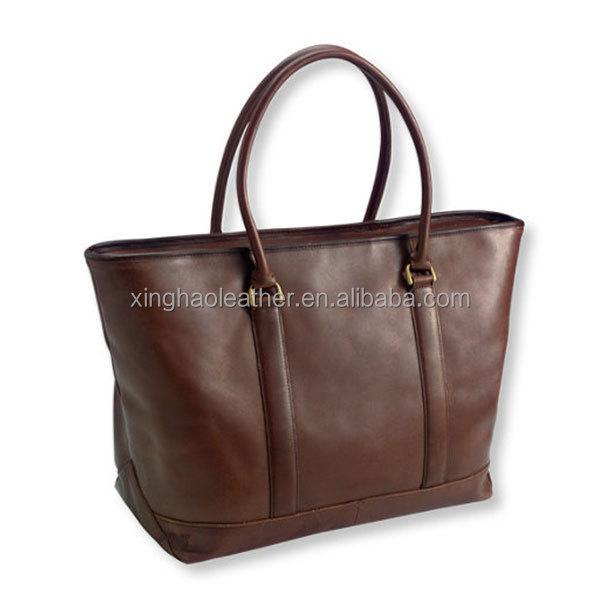 Imported Handbags From China,Designer Vintage Black ...