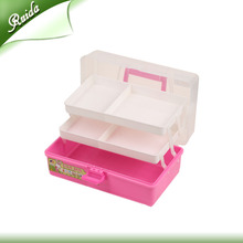 Storage Box,Fishing Box,Tool Box