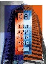 Miconic 10 Elevator Buy Elevator Product On Alibaba Com