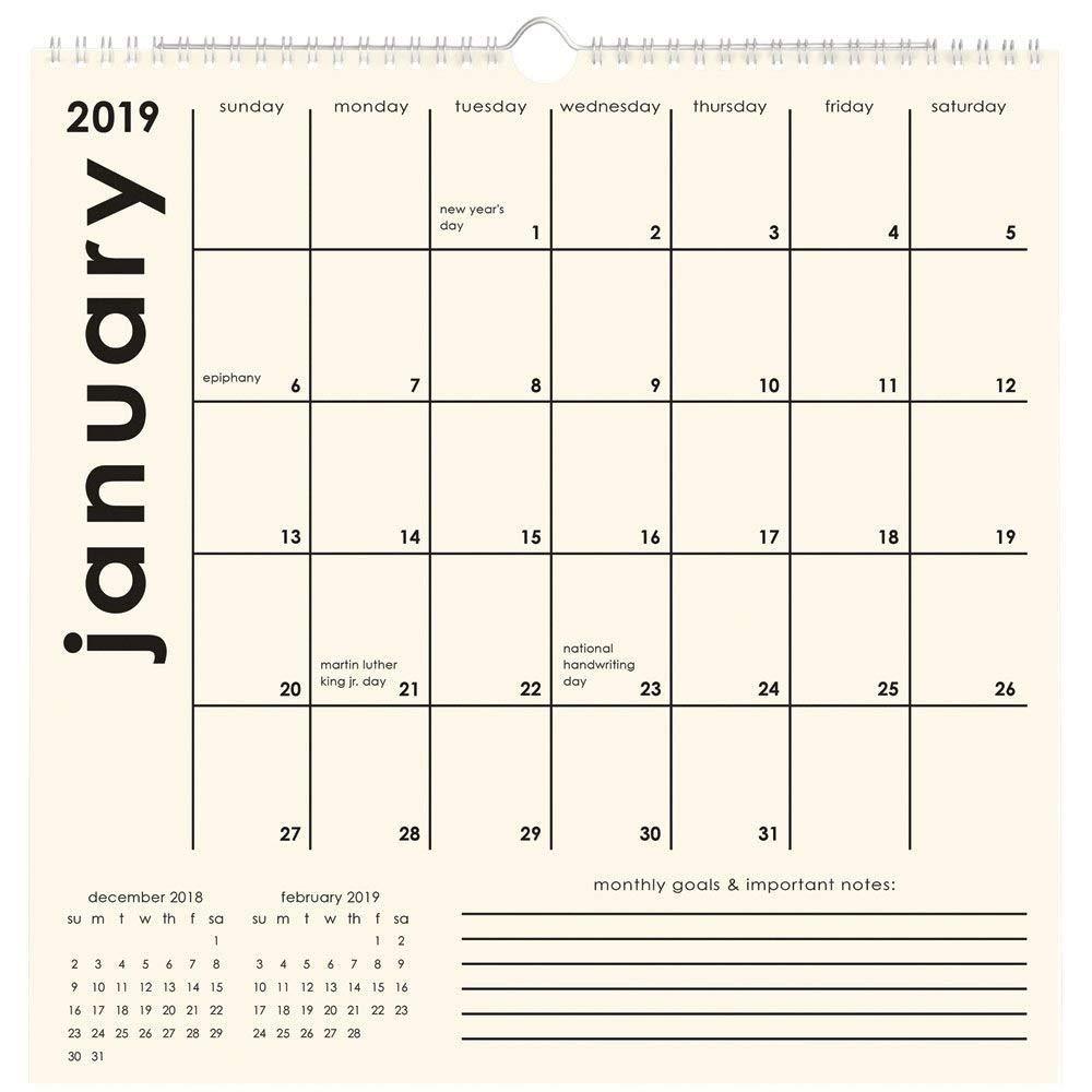 February 2019 Calendar Paper Source Cheap Source Calendar, find Source Calendar deals on line at