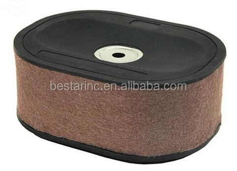 Aftermarket Chainsaw Air Filter 0000-120-1654 fits models 044, 046, 066, 088, MS440 MS441 MS460 MS650 MS660 MS880