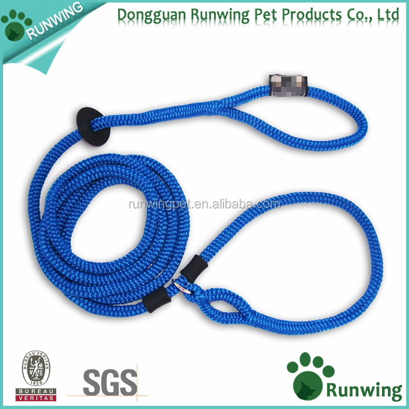 Dog Walking Harness Lead Escape Resistant Adjusts To Any Size Or Body Type