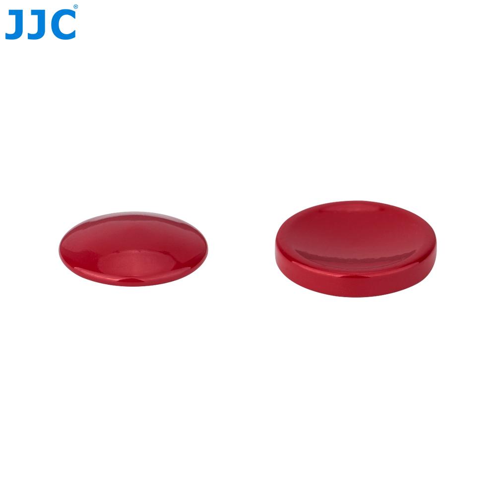 JJC SRB-NSKDR(1).jpg